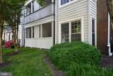 12161 Penderview Terrace - Photo 20