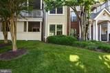 12161 Penderview Terrace - Photo 22