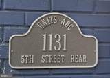 1131 5TH Street - Photo 2