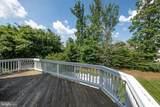 20031 Northville Hills Terrace - Photo 22