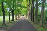 9 Horseshoe Lane - Photo 2