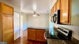 13763 Penwith Court - Photo 12