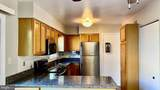 13763 Penwith Court - Photo 13