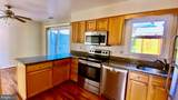 13763 Penwith Court - Photo 15