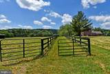 15766 Hillsboro Road - Photo 48