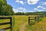 15766 Hillsboro Road - Photo 49