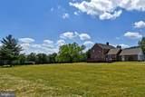 15766 Hillsboro Road - Photo 60