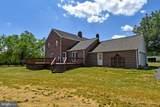 15766 Hillsboro Road - Photo 61