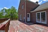 15766 Hillsboro Road - Photo 65