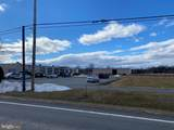 4407 Martinsburg Pike - Photo 6