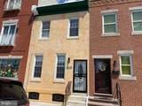 1121 18TH Street - Photo 1