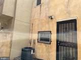 1121 18TH Street - Photo 29