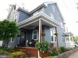 217-219 Walnut Street - Photo 2