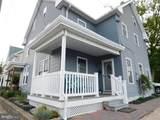 217-219 Walnut Street - Photo 3