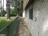 309 Walnut Avenue - Photo 17