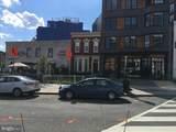 2120 Vermont Avenue - Photo 56