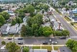 49 Thropp Avenue - Photo 38