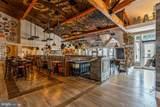 103 Grosbeak Court - Photo 30