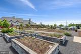 103 Grosbeak Court - Photo 36
