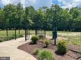 103 Grosbeak Court - Photo 40