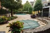 3306 Wyndham Circle - Photo 8