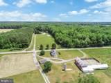 5067 Hopkins Cemetery Road - Photo 36