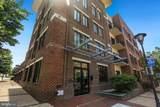 181 Reed Avenue - Photo 1
