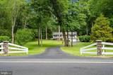 7409 Auburn Mill Road - Photo 1
