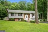 7409 Auburn Mill Road - Photo 3