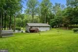7409 Auburn Mill Road - Photo 36