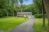 7409 Auburn Mill Road - Photo 37