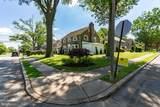 1033 Mason Avenue - Photo 3