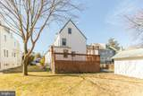 331 Clearbrook Avenue - Photo 35