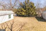 331 Clearbrook Avenue - Photo 36