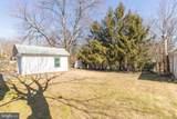 331 Clearbrook Avenue - Photo 37