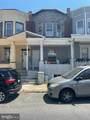 4435 Orianna Street - Photo 1