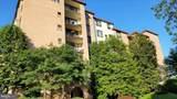 1403 Shallcross Avenue - Photo 1