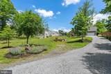 22248 Newlin Mill Road - Photo 2