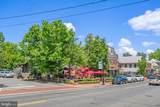 22248 Newlin Mill Road - Photo 36