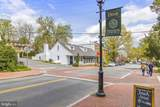 22248 Newlin Mill Road - Photo 38