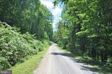 Dahlgren Lane - Photo 16