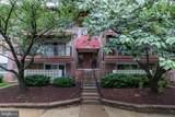 214 Park Terrace Court - Photo 1