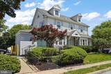 1165 West Chester Pike - Photo 3
