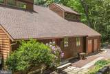 45 Red Cliff Road - Photo 4