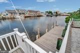 294 Bay Shore Drive - Photo 61