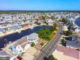 294 Bay Shore Drive - Photo 62
