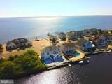 294 Bay Shore Drive - Photo 71