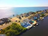 294 Bay Shore Drive - Photo 72