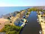 294 Bay Shore Drive - Photo 73