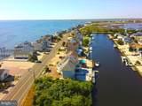 294 Bay Shore Drive - Photo 74
